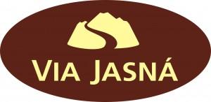 Logo-via-jasna