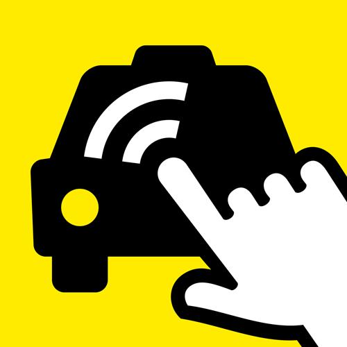 Najlacnejsia Taxisluzba V Liptovskom Mikulasi A Taxi Jasna